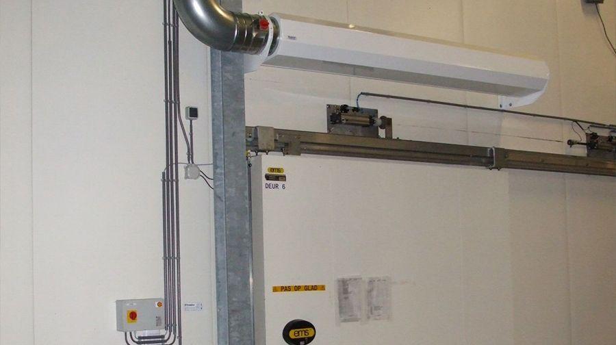 Réfrigérateur (2)