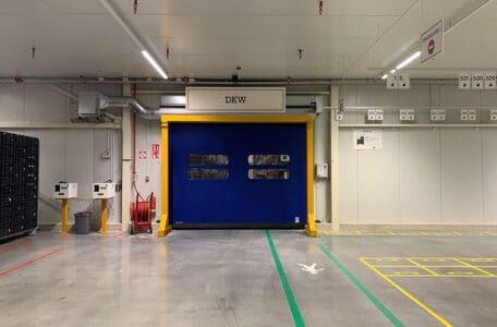 invisible-doors-energy-efficient-temperature-separation